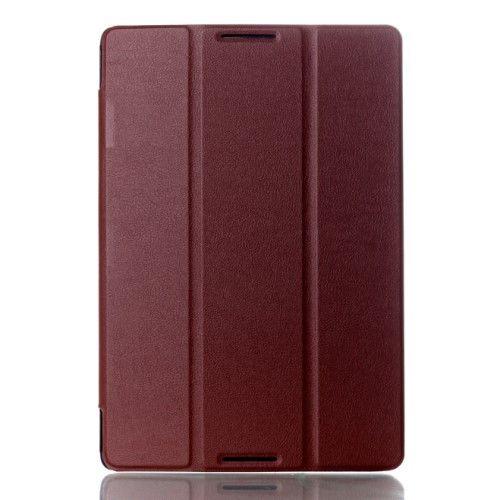 Case Lenovo IdeaTab A10-70 A7600