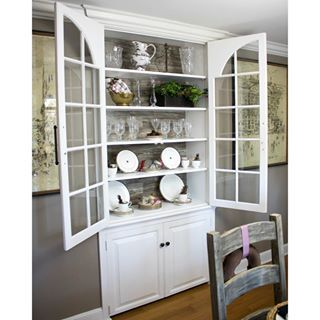 1000 Ideas About Anew Gray On Pinterest Agreeable Gray Sherwin William And Sherwin Williams