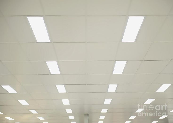 best 25 drop ceiling lighting ideas on pinterest dropped ceiling updating drop ceiling and modern ceiling