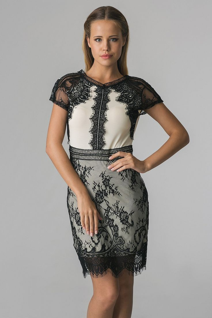 Платье Dolce and Gabbana (97709) - Интернет-магазин Z95