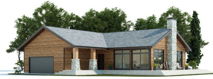 classical-designs_001_house_plan_ch431.jpg