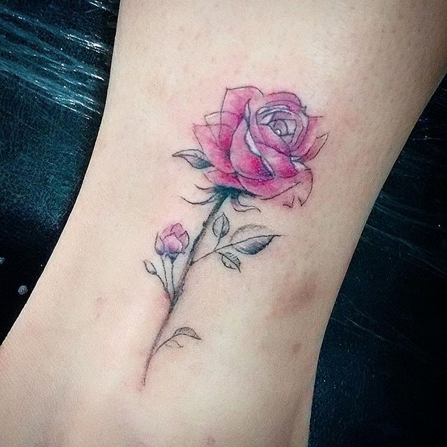 50 Best Tattoo Regret Quotes Images On Pinterest: 25+ Best Ideas About Men Tattoos Designs On Pinterest