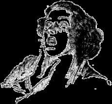 Acute Stress Reaction - Wikipedia