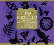 Der Hund von Baskerville [CD]