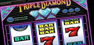 Slots Machine Play Free Online