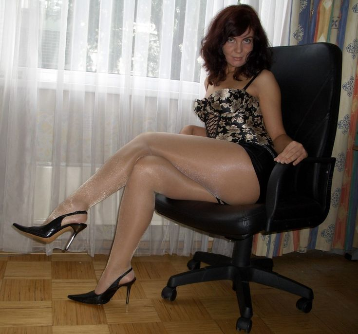 Pantyhose Beauties Female Or Tg Panosundaki Pin-5723