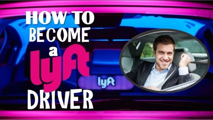 How to Become a Lyft Driver. Lyft Driver Requirements UPDATED 2018