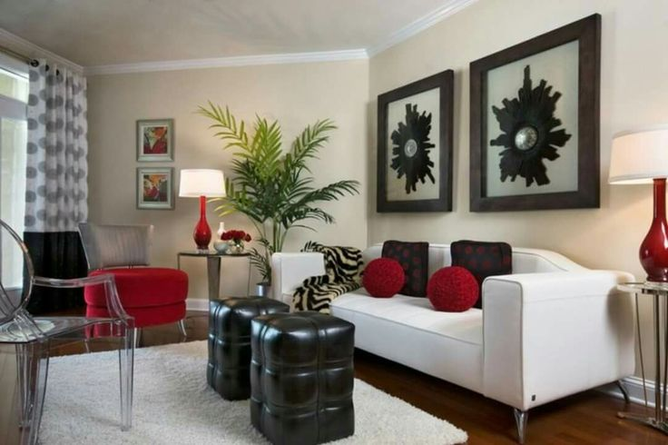 Pin De Yashira Cruz Marrero En Home Interiors Pinterest