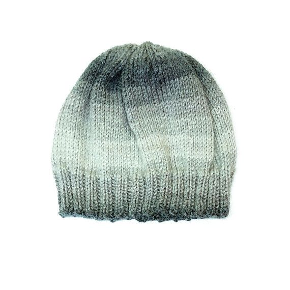 6e675c8f0 really cheap 745cf cafa0 ravelry simple lines baby hats for straight ...
