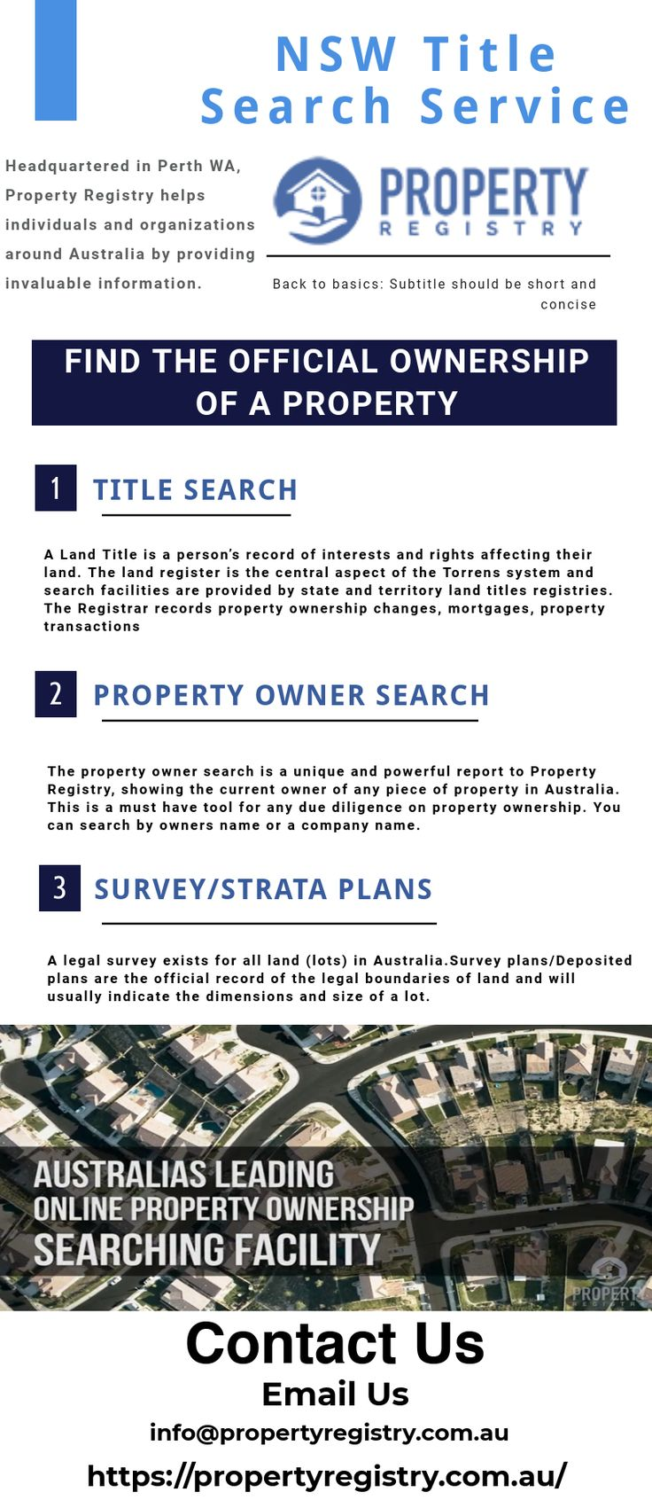 Best 25 land registry ideas on pinterest baby essentials a land title is a persons record of interests and rights affecting their land the land register is the central aspect of the torrens system and search 1betcityfo Choice Image