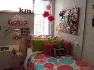 Dorm Rooms Western Kentucky University