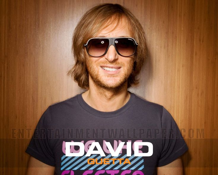david guetta hd wallpapers 1080p music