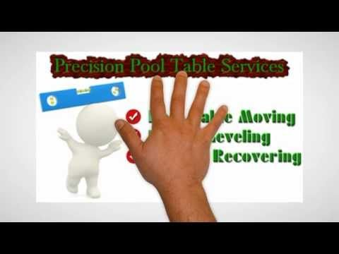 Pool Table Movers Laguna Niguel | 949 267 3041   Http://