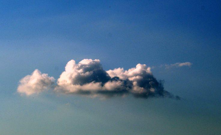 Wolkenlucht24