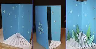 Картинки по запросу объемные открытки своими руками на 8 марта