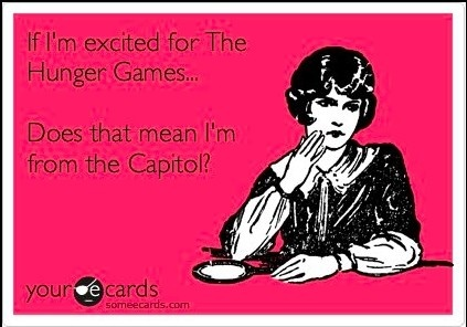 hunger games hunger games hunger games hunger games hunger games hunger games hunger games hunger games hunger gamesHunger Games Problems, Games Hunger, The Hunger Games, Hunger Games Pin, Hunger Games Trilogy, Funny, Book, Hunger Games Humor, So P Thehungergames
