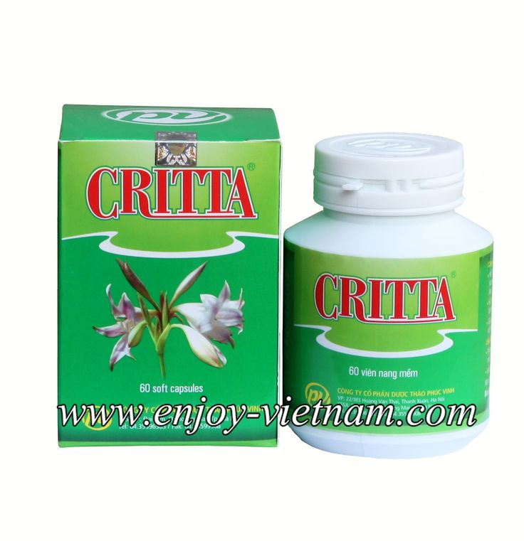 can you buy cipro over the counter