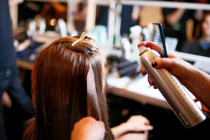 Tips For People With Fine Hair Which Drives Them Crazy  #hairproducts #products #hair #curlingirons