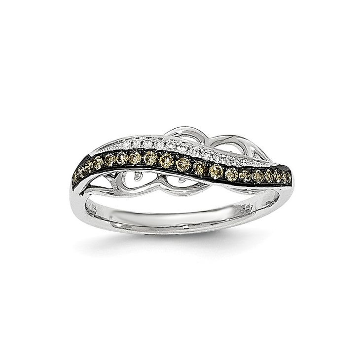 instant approval jewelry credit cards