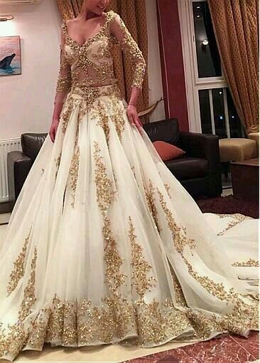❤❤♥For More You Can Follow On Insta @love_ushi OR Pinterest @ANAM SIDDIQUI ♥❤❤
