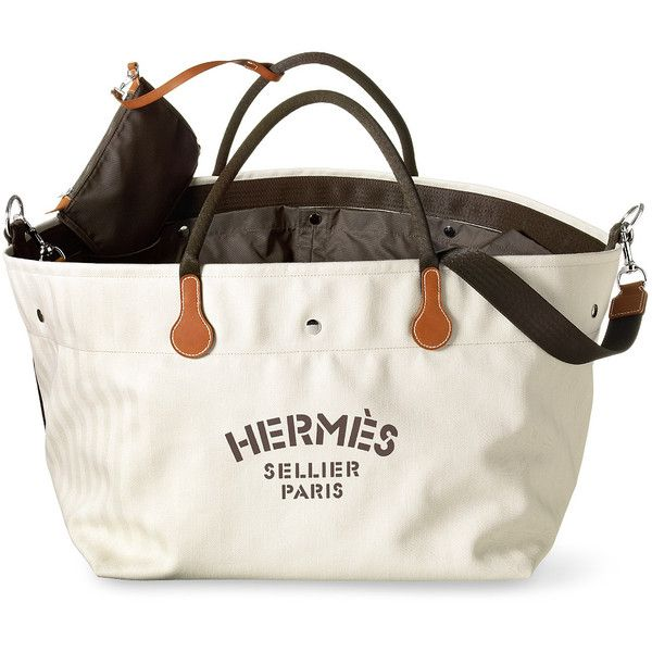 226 best images about Hermes on Pinterest