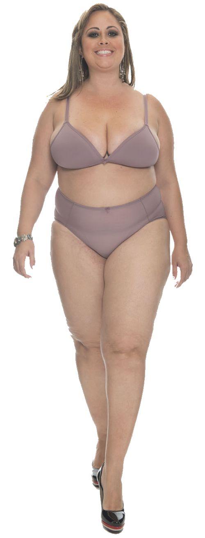 underkläder plus size free xxx porn