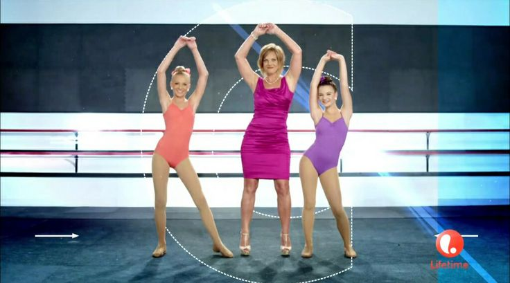 Seldom.. Kelly on dance moms naked simply