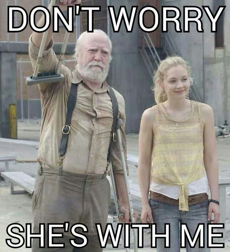:( RIP Hershel and Beth Greene... #TheWalkingDead #TWD- oh this hurts so much