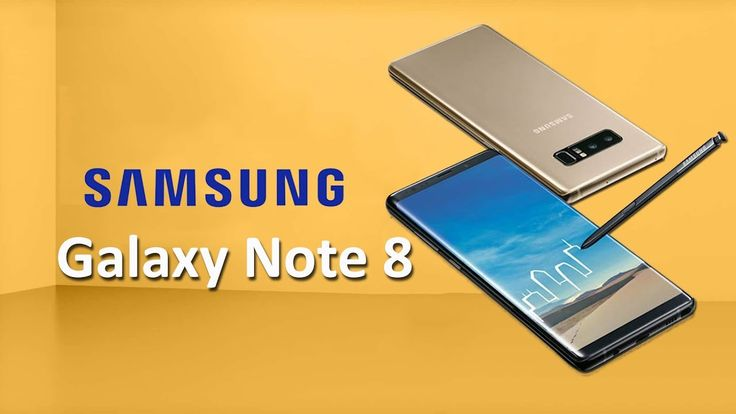 "Samsung Galaxy Note 8 First Look & Specifications | Reviewrounder  Samsung Galaxy Note 8 Specifications: Dimensions & Weight 162.5 x 74.8 x 8.6 mm Weight: 195 g   S Pen Dimensions: 108.3 x 5.8 x 4.2 mm Weight: 2.8 g  Samsung Galaxy Note 8 Display Galaxy Note86.3"" Quad HD+ Super AMOLED (2960 x 1440)  521 ppi Infinity Display: a near bezel-less, full-frontal glass, edge-to-edge screen. Default resolution is Full HD+ and can be changed to Quad HD+ (WQHD+) in Settings. Screen measured diagonally…"