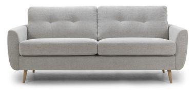 SOPHIA 3-sits soffa 0000185878