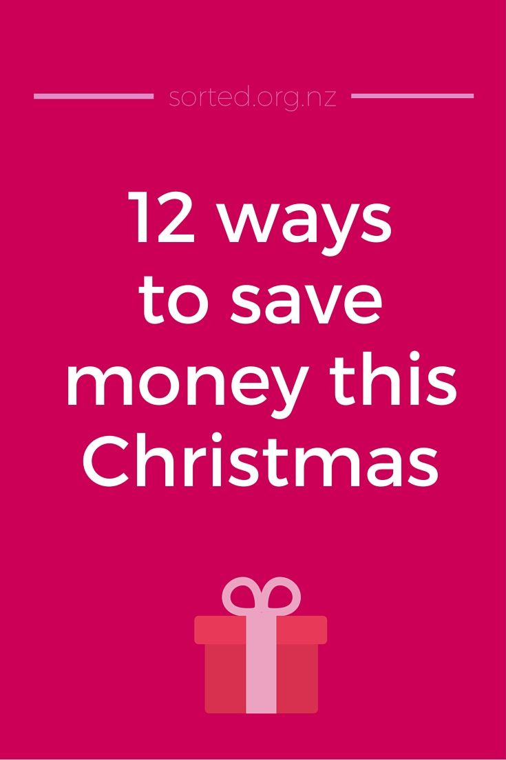 Paying yourself first | Saving money | How to save money | Money saving tips | Christmas tips | Christmas saving tips