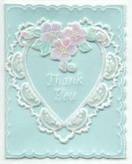 411 Best Parchment Crafts Images On Pinterest Parchment Cards