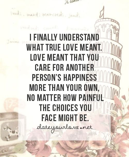 Sad Tumblr Quotes About Love: 25+ Best Cheesy Love Quotes On Pinterest