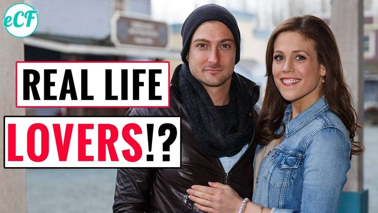 erin krakow and daniel lissing relationship quotes