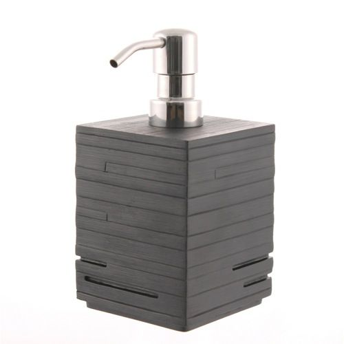 61 best images about soap dispenser designs on pinterest for Bathroom accessories for men