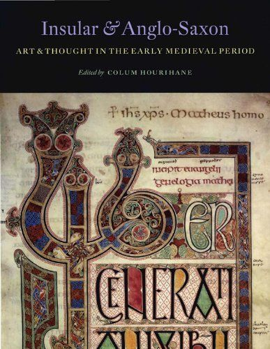 essays medieval period The plainchant of the medieval period the chants of the medieval period are  regarded as one of the greatest riches of western culture and history they are.