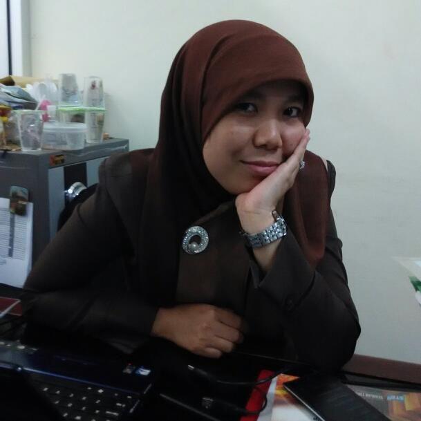 Politeknik NSC Surabaya | Kegunaan Informasi Akuntansi
