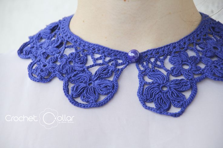 https://www.etsy.com/listing/241768223/blue-flower-lace-crochet-collar-with?ref=shop_home_active_4