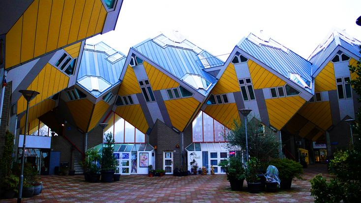 media_gallery-2015-07-15-12-Cubic_Houses__Rotterdam__Netherlands__5f8595151714c1808a1a735fd7bf398b.jpg