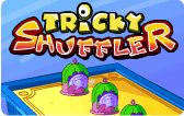 Tricky Shuffler: This is an interesting online game. Kids must track the animals as they are shuffled. It's a great help to improve concentration-level of kids brain.
