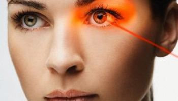 How much Does Permanent Eye Color Change Cost? Surgery and Laser