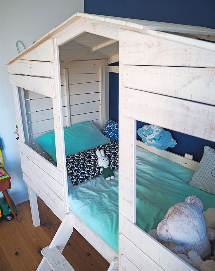 tente de lit alinea design ikea chambre garcon ans amiens ikea nantes bureau ikea lyon st. Black Bedroom Furniture Sets. Home Design Ideas