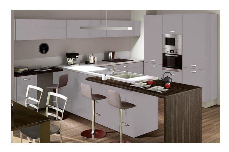tentation-design-cuisine-light-cuisinella