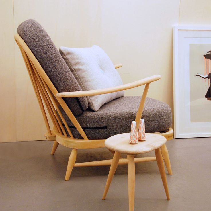 The 20 Best Images About Ercol Chairs On Pinterest 2 Seater Sofa Mid Centu