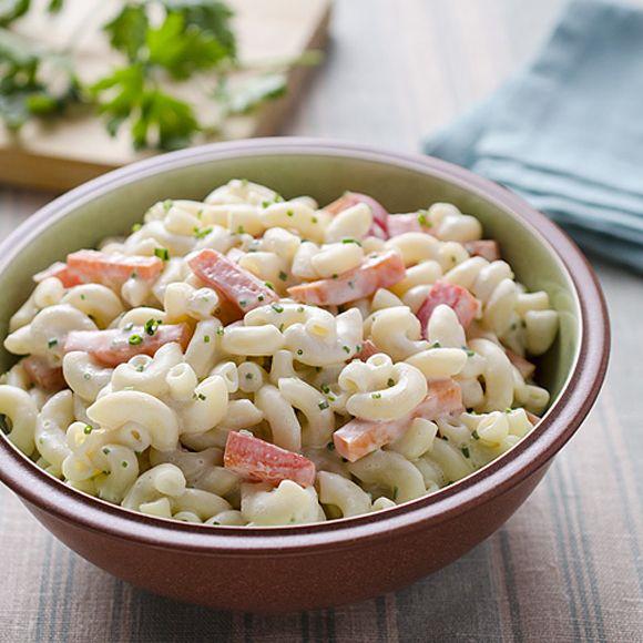 http://spreaditdipit.ca/#macaroni-it #spreadyourflavour