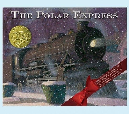 The Polar Express 30th Anniversary Glastonbury, Connecticut  #Kids #Events