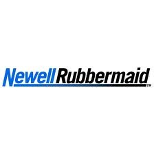 Newell Rubbermaid is a global marketer of consumer and commercial products with a strong portfolio of leading brands, including Rubbermaid®, Sharpie®, Graco®, Calphalon®, Irwin®, Lenox®, Levolor®, Paper Mate®, Dymo®, Waterman®, Parker®, Goody®, Rubbermaid Commercial Products® and Aprica®. With sales in more than 100 countries, our products help consumers flourish where they live, learn, work and play – all over the world.