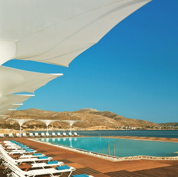 Amazing GRAND RESORT Lagonisi, Athens Riviera, HELLAS. Our most wonderful Sundays Childhood memories - Eternal Beauty!