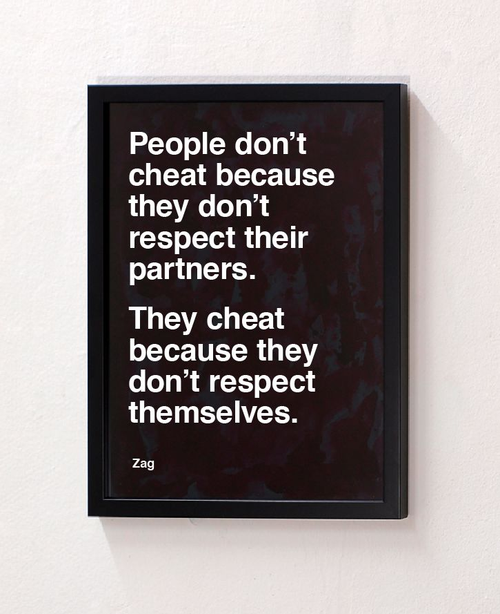 DAMN RIGHT THEY DONT!!!!: My Friend, True People, Hmmmm Never Thoughts, Respect Yourself, Book, So True, I Hate People, True Stories, Self Respect