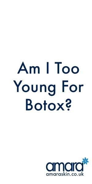What To Know About Botox? Find Out All Here | Amara Botox London |